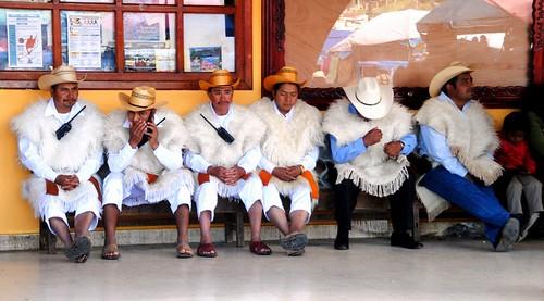 107 San Juan Chamula (50)