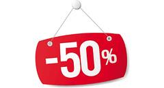50sale