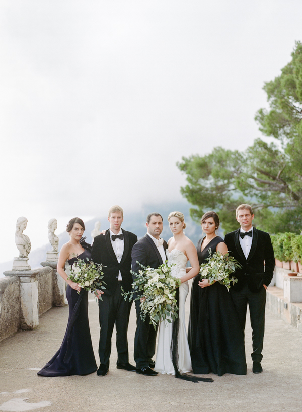 RYALE_Villa_Cimbrone_Wedding15a