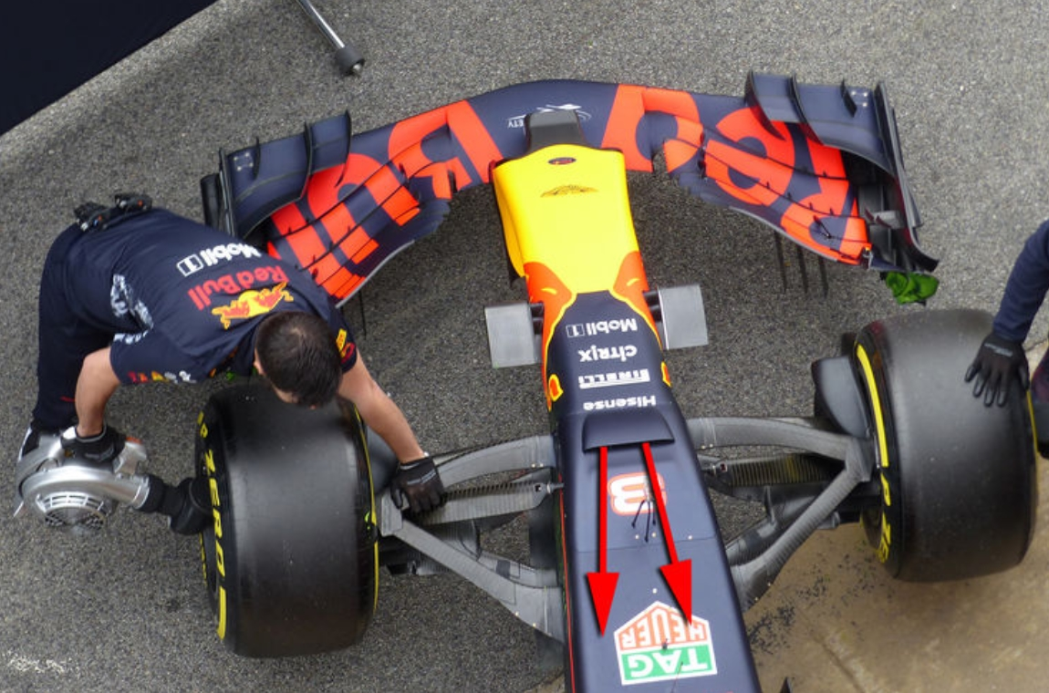 rb13-s-duct(2)