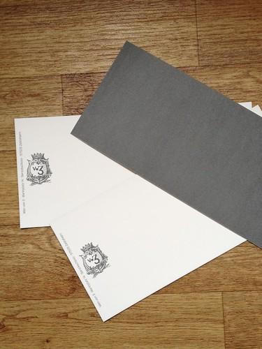 wein von 3 gru karten din lang barockschloss flickr. Black Bedroom Furniture Sets. Home Design Ideas