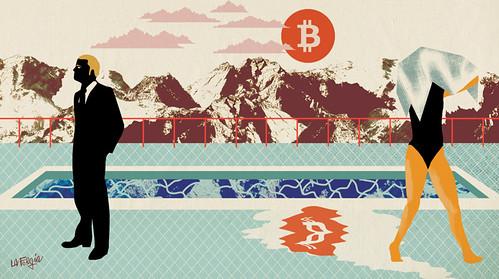 Bitcoin To Gold Uk