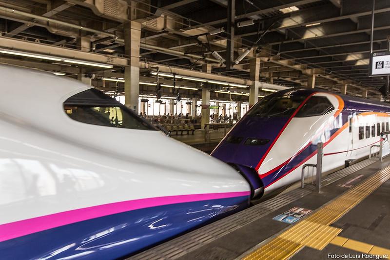 Yamagata Shinkansen-16