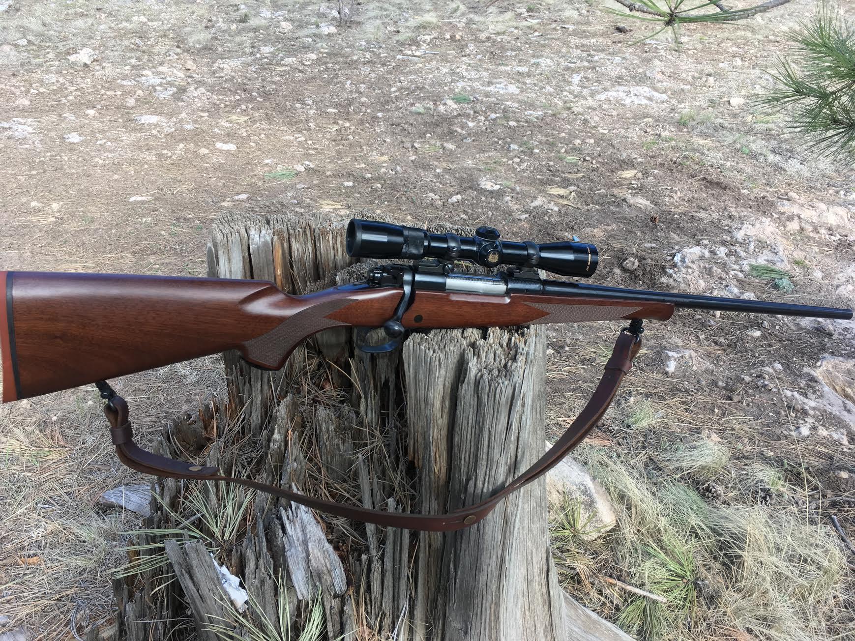 Lovačko oružje i municija - Page 4 32904403674_b0156b1060_o