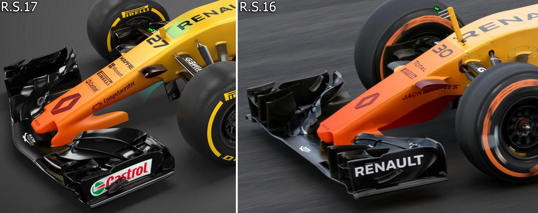 rs17-nose-cone(2)