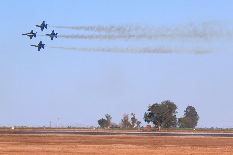 IMG_7607 NAF El Centro Air Show