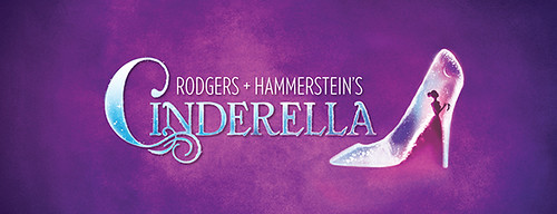 All Your Life You Dream of This: Cinderella on Tour