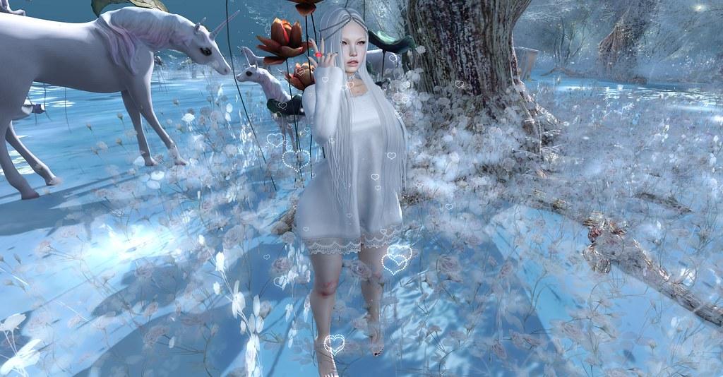 Luanes Magical World_007