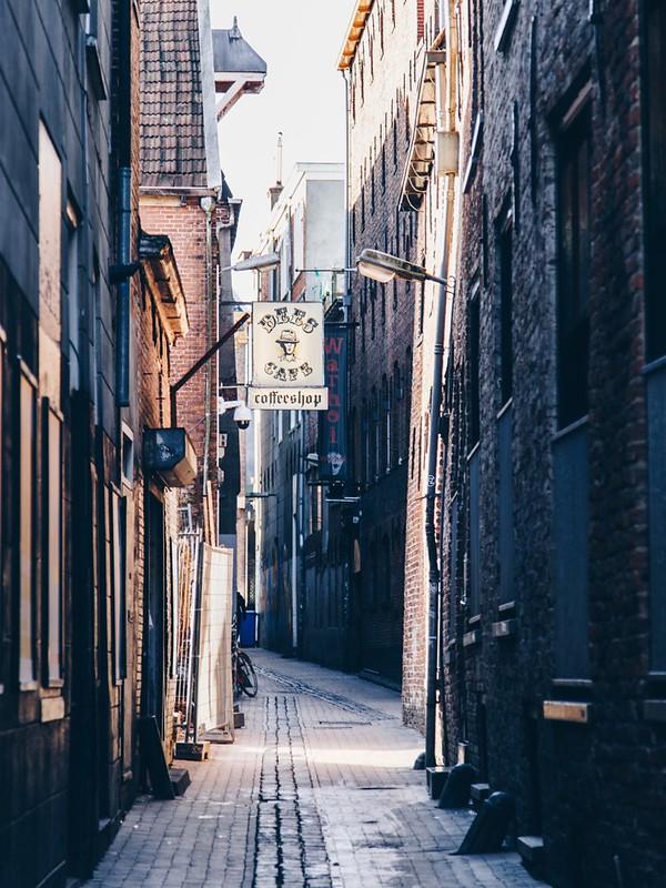 Groningen-40