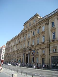 30 Musee des beaux arts
