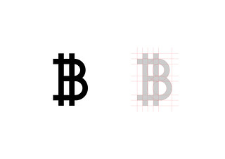 Anton Badev Bitcoin Calculator