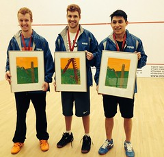 2014 Canadian Men's Team Championships