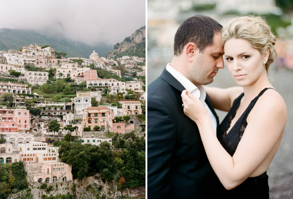 RYALE_Positano_Engagement5
