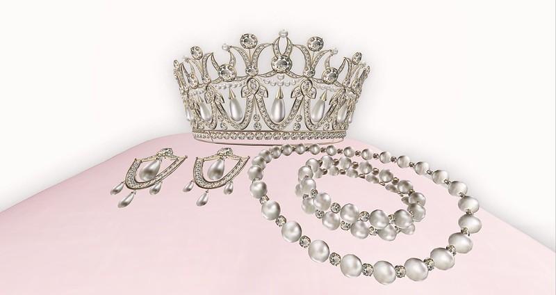 Avaway Jewelry