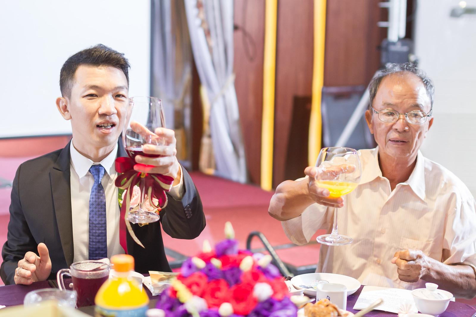 證婚儀式精選-188