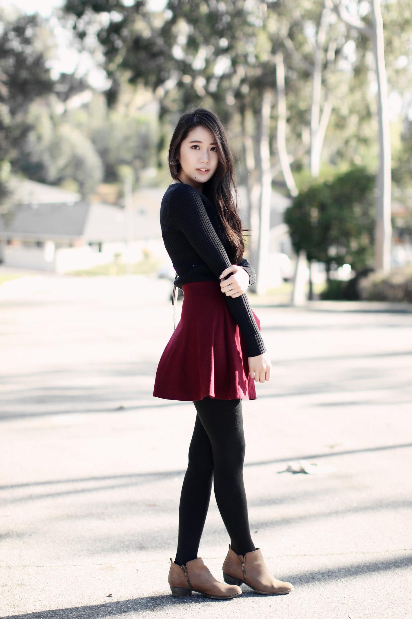 2402-ootd-fashion-style-wiwt-clothestoyouuu-elizabeeetht-preppy-f21-hollister-winterfashion-springfashion