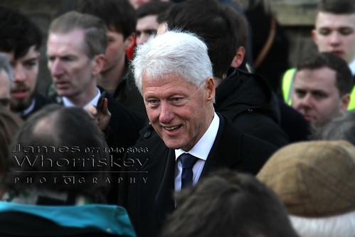 Bill !