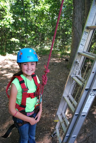 ROTATIONS | by Camp Pinewood YMCA