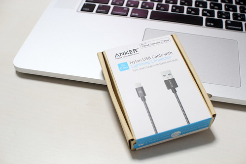 anker_lightningcable_01 | by smileyjp_i