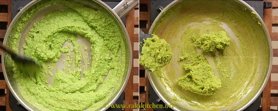 Peas-kachori-step4