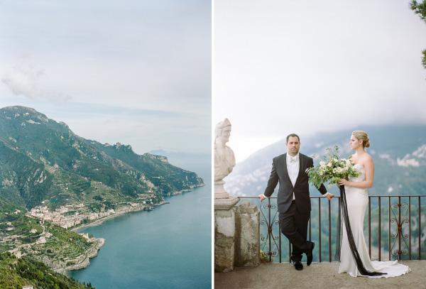 RYALE_Villa_Cimbrone_Wedding13