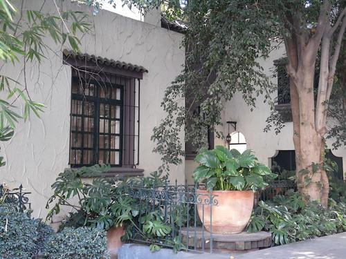 Casa Franco