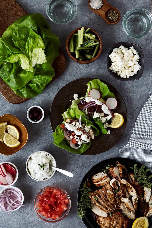 Lettuce_Wrapped_Chicken_Souvlaki