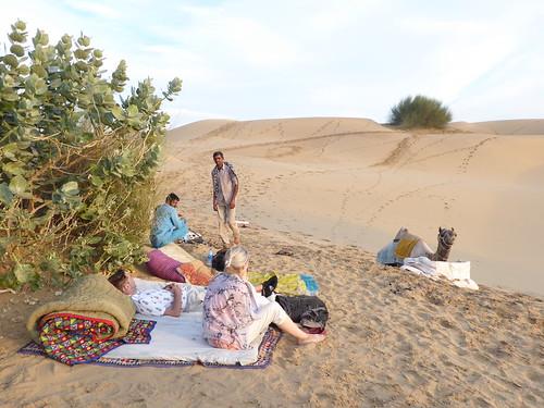 jaisalmer-jr 1-etape 3 - dunes (7)