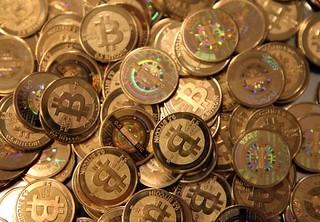 Bitcoin Asic Chip Designing