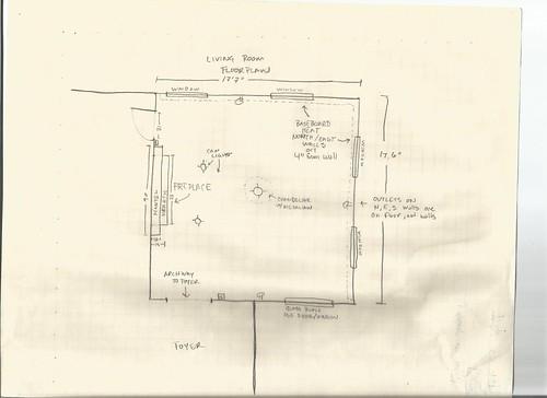 LR_floorplan