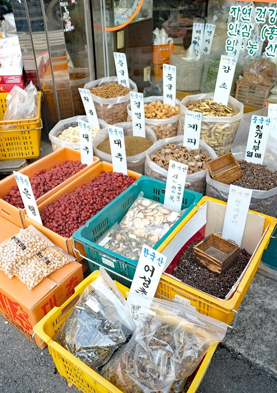 m_YangnyeongMarket4