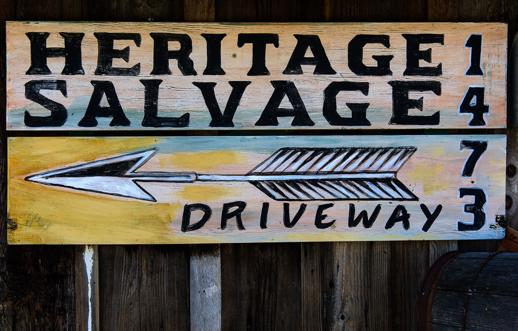 20150616_Heritage_Salvage_001