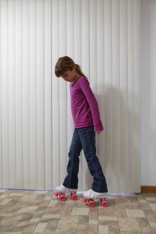 roller skates (1)