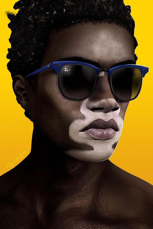 Afropunk II