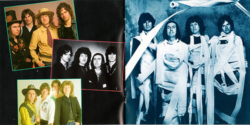 CD-The Slade Collection - Inlay3