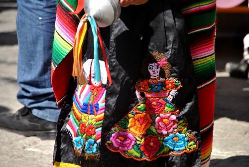 64 Chiapas de Corzo (51)
