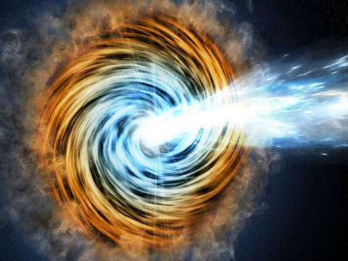 Fermi-Discovers-the-Most-Extreme-Blazars-Yet
