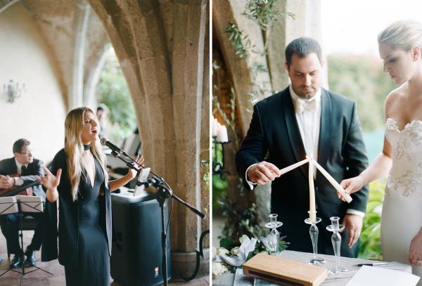 RYALE_Villa_Cimbrone_Wedding30