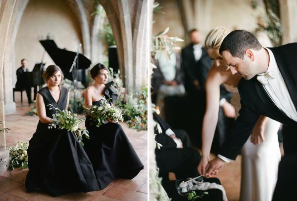 RYALE_Villa_Cimbrone_Wedding29