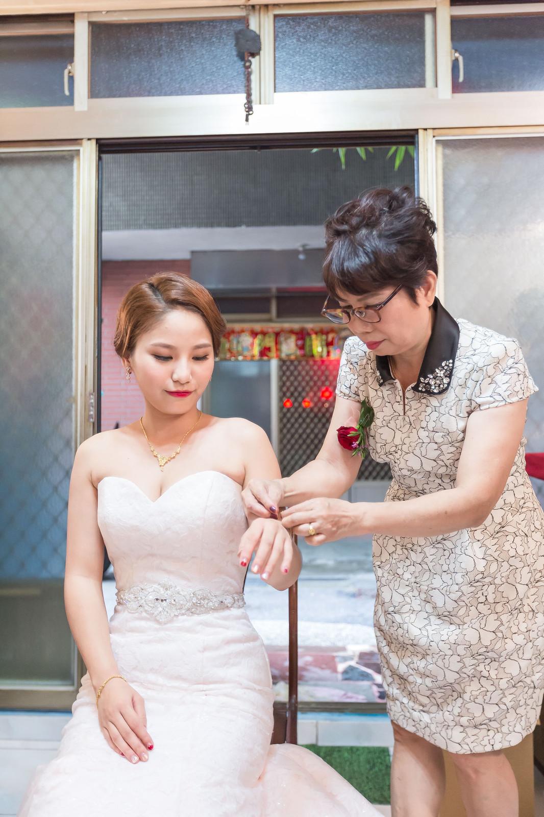 訂婚儀式精選-118