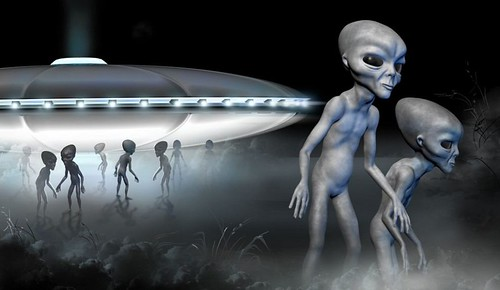 aliens11
