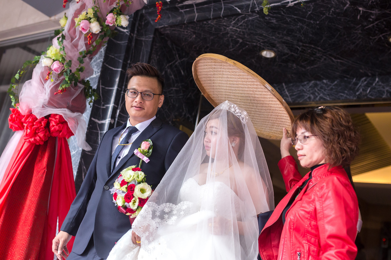 結婚儀式精選-111