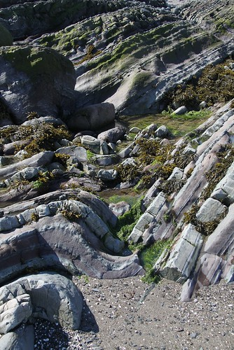 EL-01-Site-minéralogique-et-fossilifère-521