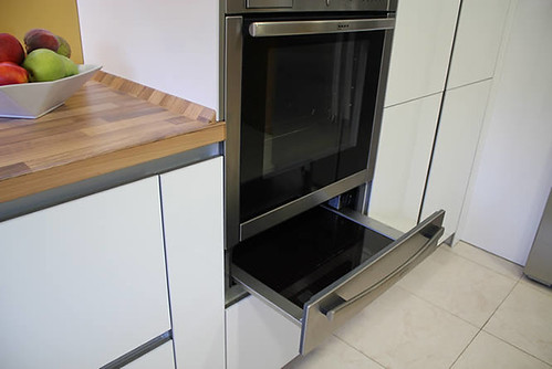 Dise o de cocinas en mostoles rey gola encimera emboquilla for Diseno de cocinas 3d gratis