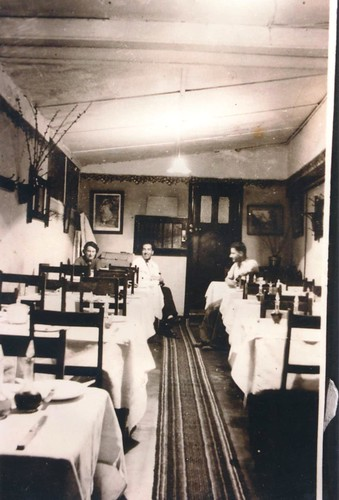 Gawler Street Cafe Mt Barker