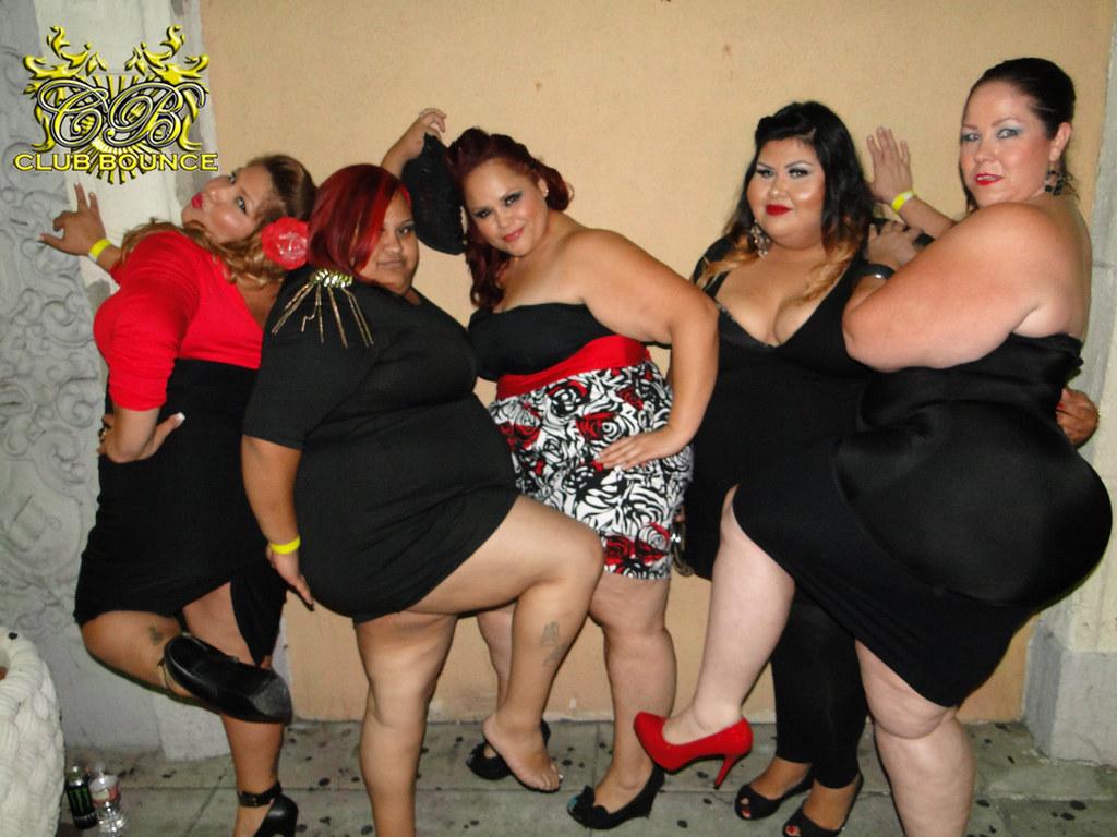 bbw-stripper-party-classy-nude-wife-pics