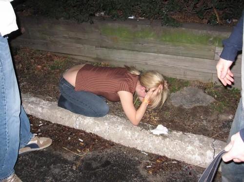 Drunk teens 486 515 aufrufe