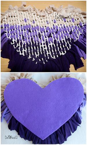 cuore di stracci 2 copia