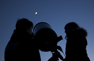 Grand Canyon National Park: 23 Annual Star Party 2013 - 0082 | by Grand Canyon NPS