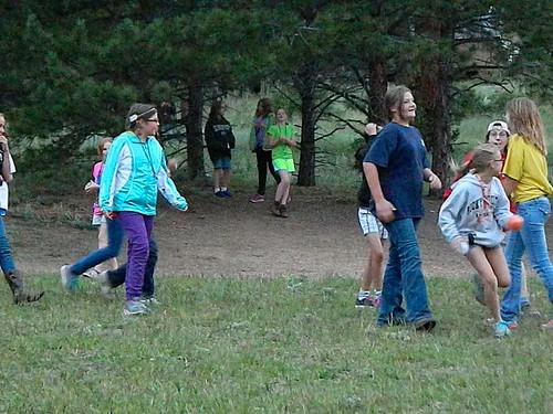 dscn9283 girl scouts of colorado flickr